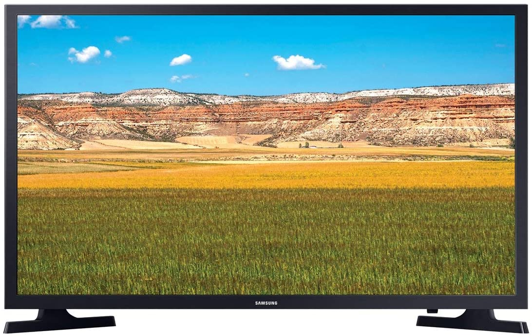 TV SAMSUNG LED 32 SMART HD 32T4302