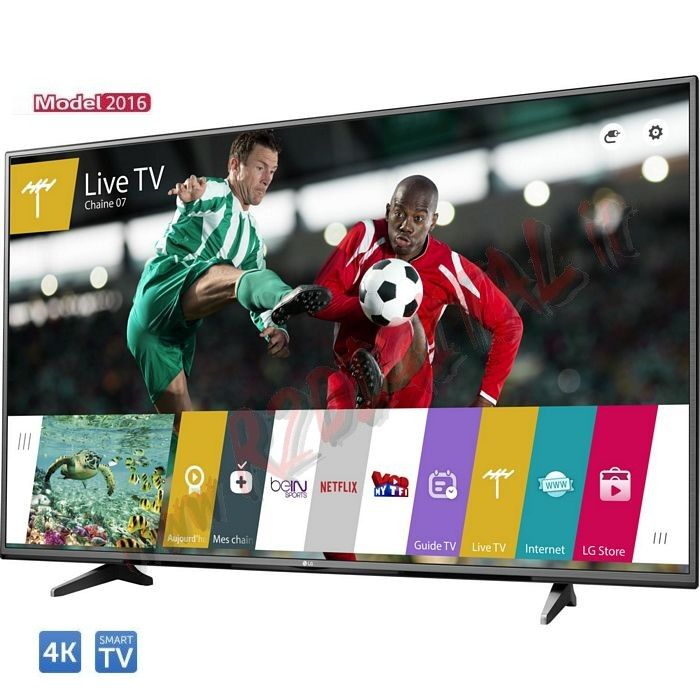 "TV LG LED 43"" SMART HD 43LH630V DVB-T2 USB FULL CI MKV HDMI"