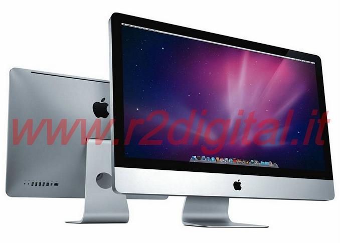 "APPLE IMAC 21,5"" MD094T/A ALL IN ONE COMPUTER PC MONITOR CORE I5"
