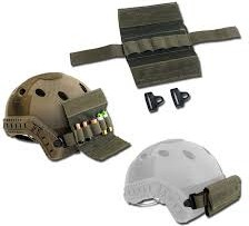 Accessori airsoft