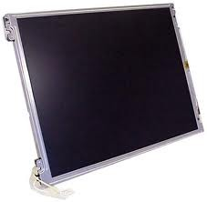 Display LCD & LED