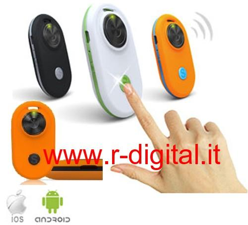 CHIAVETTA INTERNET DUAL SIM GMATE BLUETOOTH ANDROID IOS APPLE