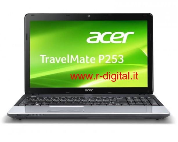 NOTEBOOK ACER 15,6 LED 2Gb DUAL CORE 1,9Ghz 500Gb WINDOWS FREDOS