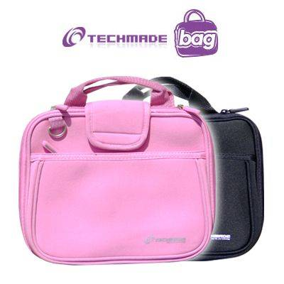BORSA 8,9 10 TECHMADE NS-066 NETBOOK NOTEBOOK CUSTODIA