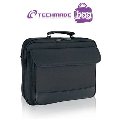 BORSA 10 11 12 TECHMADE TRACOLLA NETBOOK NOTEBOOK TABLET