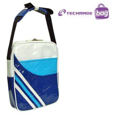 BORSA 8,9 10 11 TECHMADE NS-088 NETBOOK NOTEBOOK LINEA SPORT