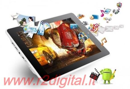 "TABLET A13 3G ANDROID 7"" UMTS IPAD WIFI CAPACITIVO SIM CARD USB"